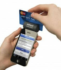 Meet The Miura M010 Card Reader Diagram Support Category Mobile Payment Pinterest And Met