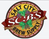 A homebrew store right in the heart of Salt Lake.  Have questions or not sure what you need, they have the answer!