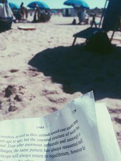 Henlopen acres beach