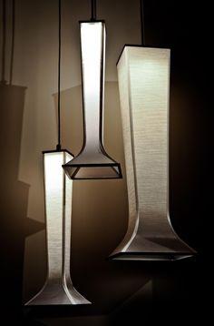 UsonaHome.com - Hanging Lamp 10066