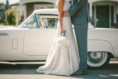 San Francisco Wedding from Emily Blake