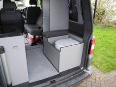 rear end...kitchens. - VW T4 Forum - VW T5 Forum