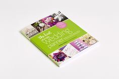 the knot complete guide to weddings roney carley the editors of theknot com