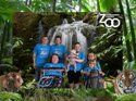 Photos from MCZ 06-27-2015 - Professionally Photographed by Milwaukee County Zoo © 2015