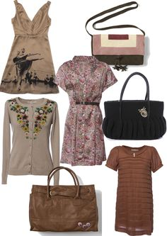 NiceThings Blog - Categoría: Nice things Paloma S.