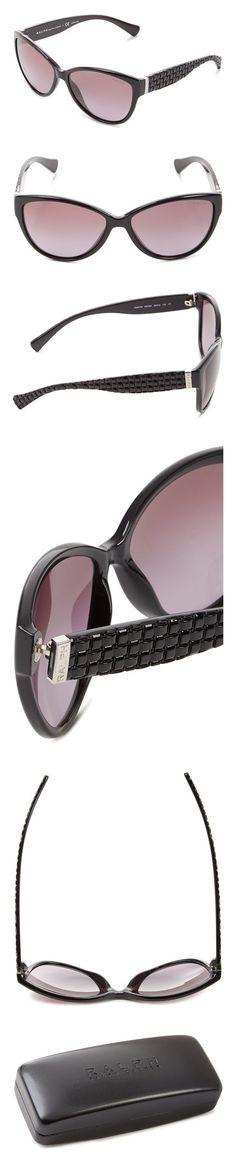 de7670411d0e $75.67 - Ralph Lauren Women's 0RA5176 Cat-Eye Sunglasses Black Purple # ralphlauren Cat Eye