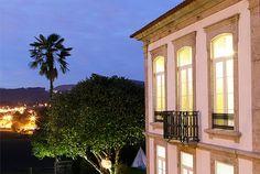 Villa Penafiel<br>Penafiel, Portugal
