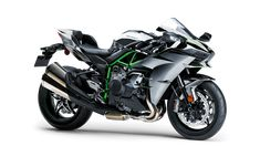 If you are looking for Kawasaki Ninja wallpaper you've come to the right place. We have 15 images about Kawasaki Ninja wallpaper inclu. Kawasaki Ninja, Kawasaki Motor, Ninja Motorcycle, Motorcycle Tips, Bobber Motorcycle, Motorcycle Quotes, Er6n, Cafe Racer Build, Supersport
