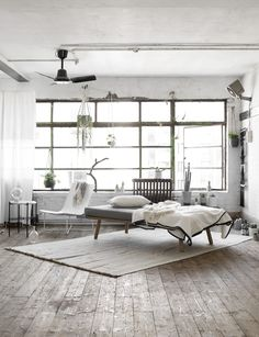 Elle deco Living room