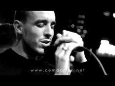 Cem Adrian & Murat Yılmazyıldırım - Kan Revan İçindeyim (Düet)|oderece.net - YouTube