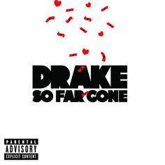 Best I Ever Had by Drake