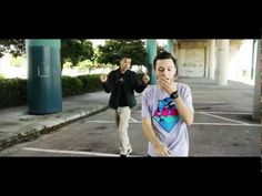 """""""Address"""" by Kalin and Myles - YouTube"""