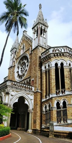 Mumbai City, In Mumbai, Sanjay Gandhi National Park, Rooftop Restaurant, Dream City, Four Seasons Hotel, Big Ben, Places To Visit, Things To Come
