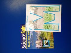 M is for Mountain. Preschool letter M activities. Moses went up the Mountain to talk with God.