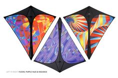 kite design - Google Search