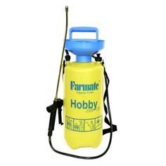 Záhradné postrekovače a rozprašovače Fire Extinguisher, Water Bottle, Home Appliances, Drinks, Stream Bed, House Appliances, Drinking, Beverages