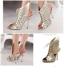 Makin cantik dengan sepatu wanita dri koleksi  raindacoll harga murah  kuslitas anak Boss hargA anak 88e6a1da6a