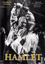Mejor actor 1948 http://encore.fama.us.es/iii/encore/record/C__Rb1516353?lang=spi