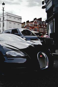 #2017 #supercar