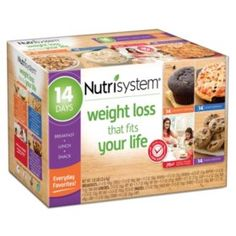 As you can see, Nutrisystem for Men is rated highly for short-term weight loss, but gets a low score for long-term weight loss. Best Supplements, Portion Control, Calorie Counting, Benefit, Healthy Lifestyle, Weight Loss, Diet, Meals, Food
