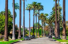 12 Things Not to Do in Los Angeles   Fodor's Travel