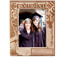 """Elegant Graduation Frame: This beautiful frame features a Bible quote, """"The Word is a lamp unto my feet, and a light unto my path,"""" ~ Psalm This frame makes a beautiful gift recognizing the momentus Graduation day. Graduation Frames, Graduation Day, Th Words, Psalm 119 105, Grunge Fashion, Bible Quotes, Lamp Light, Psalms, Journey"""