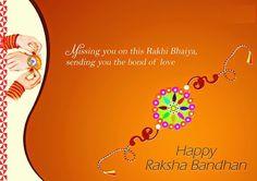 BEST Raksha Bandhan Quotes 2016