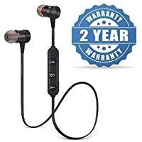 Z X Creative Flame 8 Wireless Bluetooth Earphone Headset Headphone For All Mobiles Phones Bluetooth Headphones Wireless Wireless Headphones Wireless Bluetooth