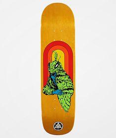 Skate Decks, Skateboard Decks, Welcome Skateboards, Skateboard Companies, Dangerous Sports, Mothman, Presents, Shapes, Concave
