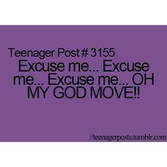 TEENAGER POSTS (@teenstaposts) • Instagram photos and videos