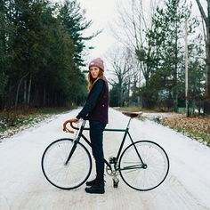 Full Muttonhead Winter Commute Kit Last few days to enter our... – MUTTONHEAD