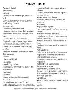 Publicidad Tarot Astrology, Astrology Numerology, Infinite Universe, Matrix, Spiritual Life, Virgo, Wicca, Witchcraft, Zodiac Signs