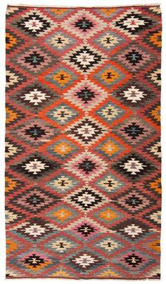texturism: from loom. | via sarahcooley:luellazezeze