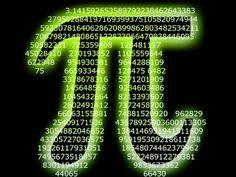 Happy Pi Day ;)