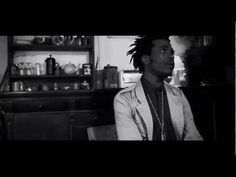 """Marques Toliver - """"Control"""" (official video)"""