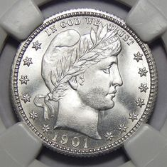 Bright Mexico 20 Pesos 1976 P 64 C Aunc With Holes Complete Range Of Articles Mexico Coins & Paper Money