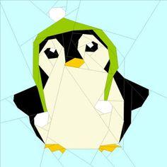 Penguin+1_export.bmp 320×320 pixels