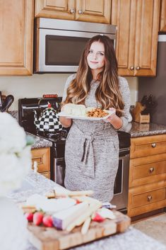 Super Bowl Party Prep Tips | BondGirlGlam.com // A Fashion, Beauty & Lifestyle Blog by Irina Bond #PartyPrepwithFebreze #FebrezeFreshForce @Febreze