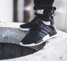 decef1f7adf1d3 The 57 best BOOST images on Pinterest