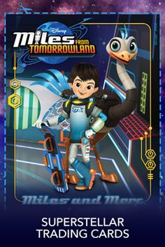 30 Best Miles From Tomorrowland Space Fun For Kids Images Miles From Tomorrowland Tomorrowland Tomorrowland Party