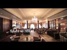 REVIEW- The Heathrow Radisson Blu Edwardian    http://www.youtube.com/watch?v=Bo8IioL8Igg=plcp#