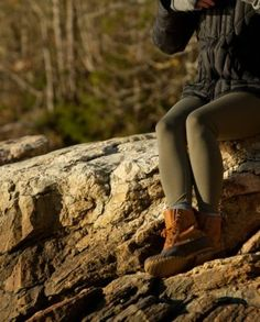Bottoms Archives | NED - New Emerging Designers Hiking Boots, Activewear, Designers, Fashion, Moda, Fashion Styles, Fasion, Hiking Shoes