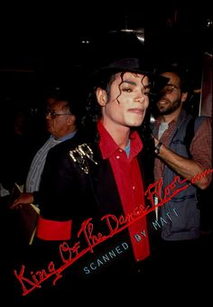 Vicky on the dance floor Michael Jackson Dance, Michael Jackson Quotes, Mike Jackson, Jackson Instagram, The Boy Is Mine, Mj Bad, Old School Music, Roger Nelson, Star Wars