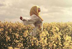 Pinterest @Adar Kurdish