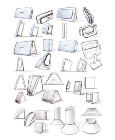 imt610 bluetooth speaker thumbnail sketches    2006 james