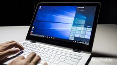 The latest Windows 10 software enhancement could make a lot of users very happy.