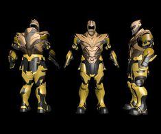 Thanos Full armor for print (helmet and body including) Batman Injustice, Halo Armor, Helmet Armor, Pepper Potts, 3d Printable Models, Character Modeling, Batman Art, Interstellar, 3d Printing