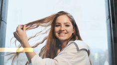 Badpflege für ein strahlendes zu Hause. Entkalker braucht jeder, darum gibt es sie auch überall zu kaufen. Aber gibt es den Unterschied in der Qualität? Ja! Ihr Installateur hat die Lösung. Mit Geräten die aus Leitungswasser weiches rieselndes Nass machen. Kuschelige Handtücher, strahlende Armaturen und weiche Haare. Wir beraten Sie gerne.