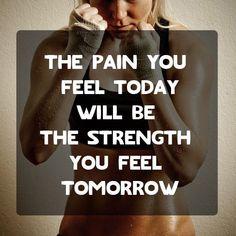 #fit #fitness #motivation #fitnessmotivation #inspiration #gymspiration #gym #strength