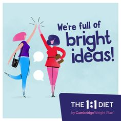 We understand how to juggle life when on the Plan. Ask me to find out how The Diet can suit your everyday life. Weight Loss Goals, Weight Loss Journey, Helping Others, Helping People, How To Know, How To Find Out, How To Juggle, Cambridge Weight Plan, Training Day